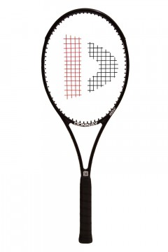 DONNAY PRO ONE 97 PENTACORE SPECIAL EDITION