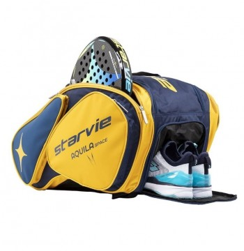 STAR VIE AQUILA BAG