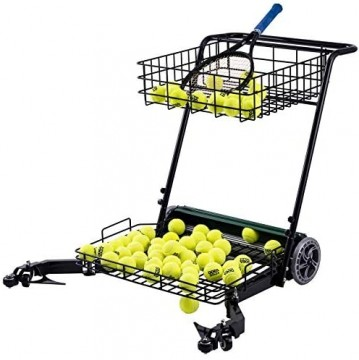 Siboasi Tennis Ball collector