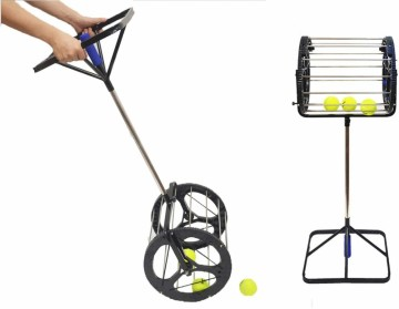Siboasi Tennis ball picker