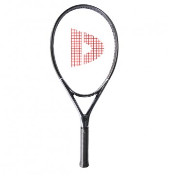 DONNAY SUPERLITE 114