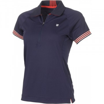 K-SWISS HERITAGE POLO