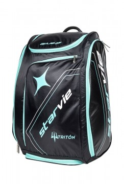 STAR VIE TRITON BAG