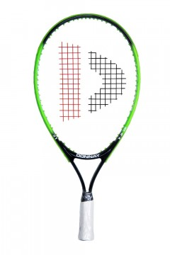 DONNAY X-P JUNIOR 21