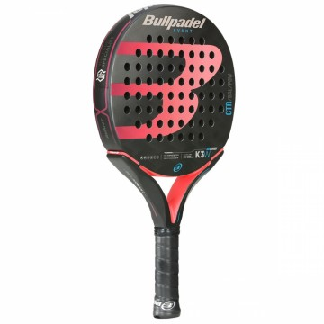 BULLPADEL K3 AVANT WOMAN 21