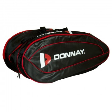 DONNAY 12 RACKET THERMO BAG