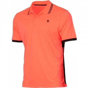 K-SWISS PERFORMANCE POLO