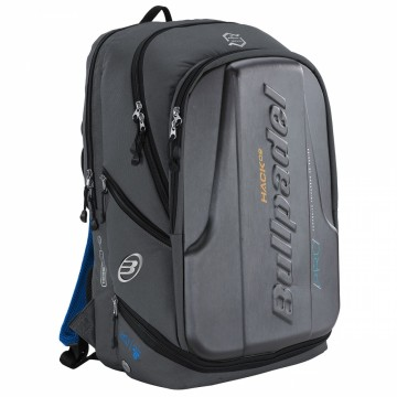 BULLPADEL PRO BACKPACK SORT.