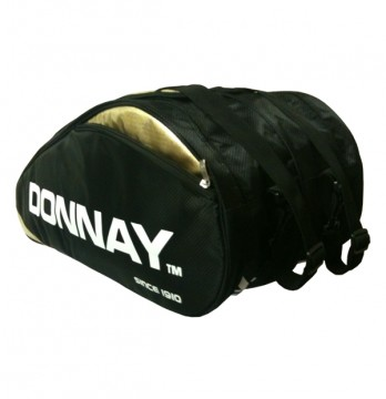 DONNAY 12 RACKET BAG