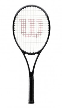 WILSON PRO STAFF 97L COUNTERVAIL. TILBUD