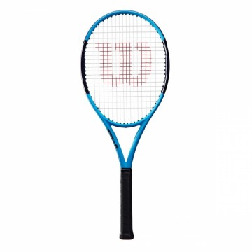 WILSON ULTRA 100 COUNTERVAIL REVERSE EDITION